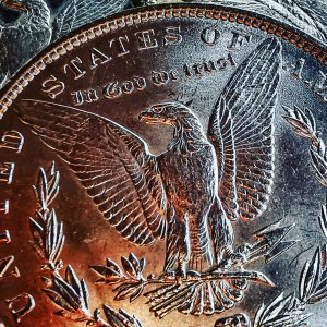 Kitų šalių monetos