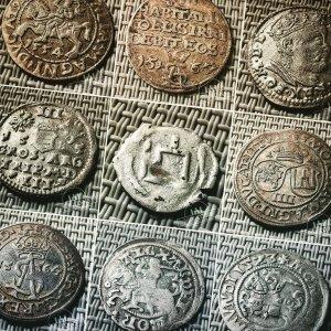 LDK monetos